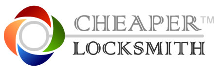 Cheaper Locksmith™ Aldersbrook