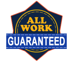 Guaranteed Locksmith Shacklewell